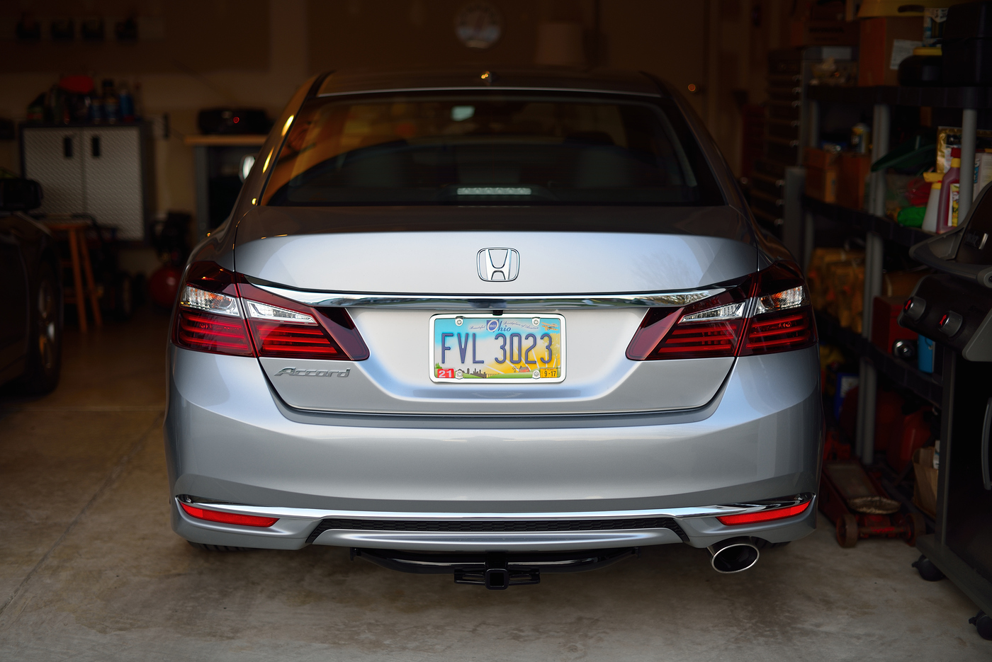 9th Gen Accord Picture Thread Page 232 Drive Accord Honda Forums