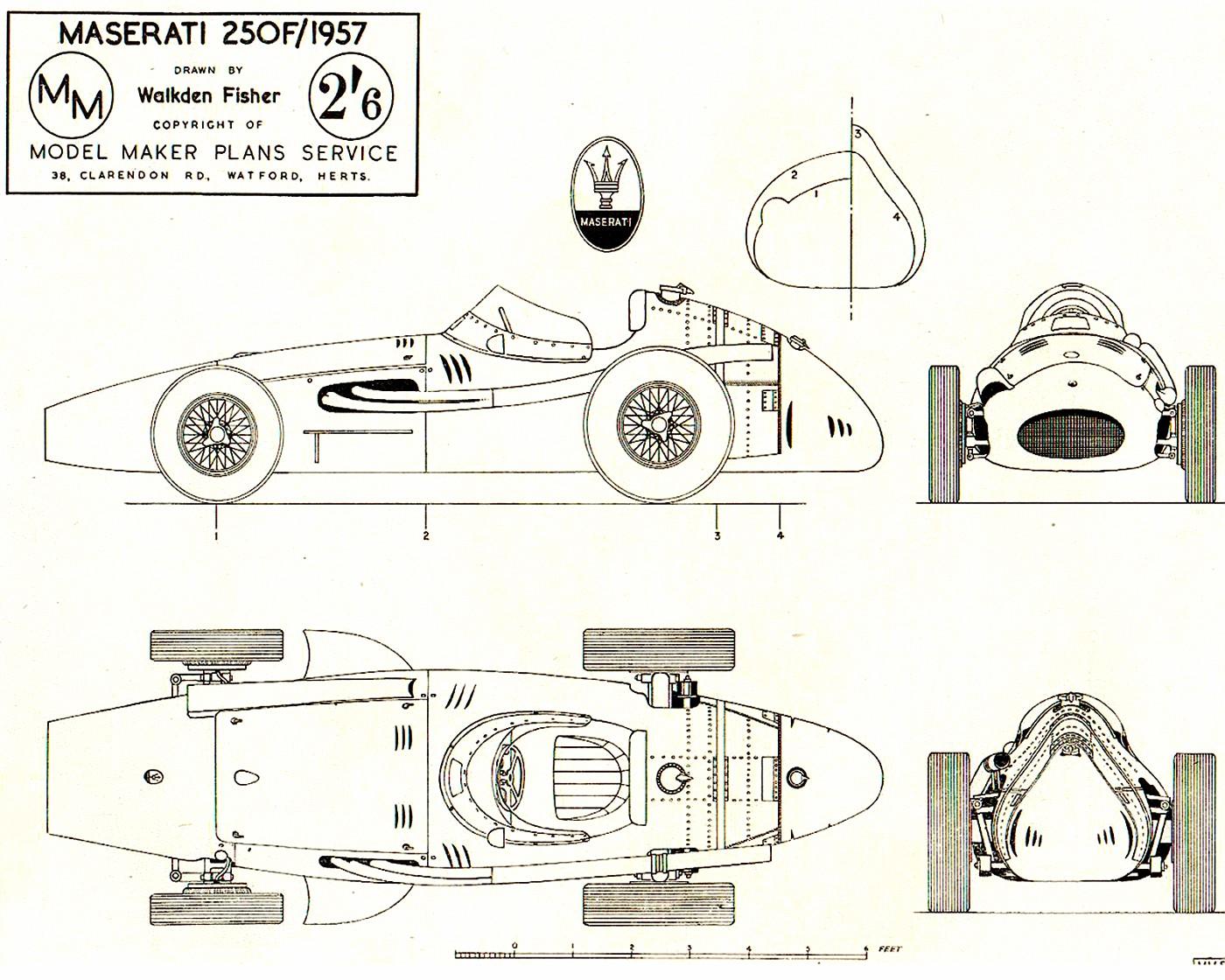 Maseratiscaleplanview-vi.jpg