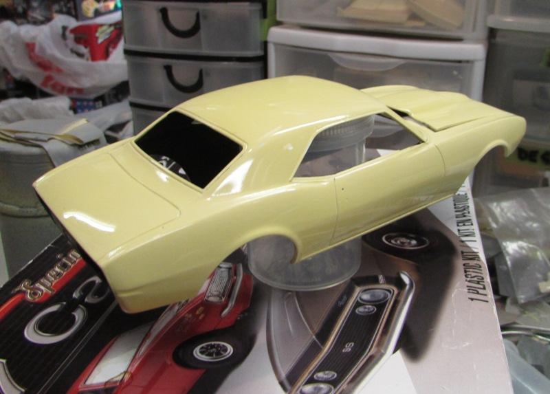 1967 Yenko Super Camaro 450 Prise 2.1  - Page 4 16-vi
