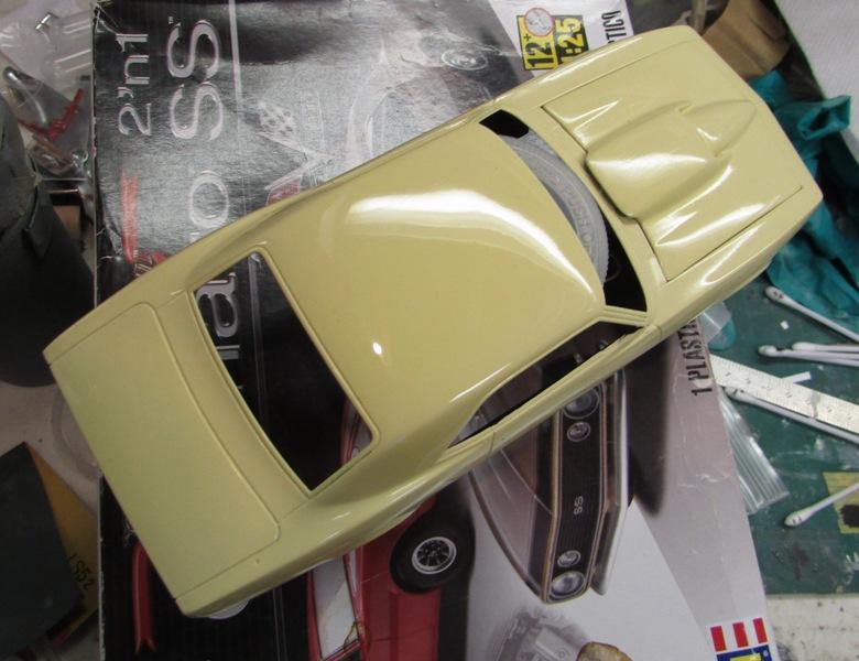 1967 Yenko Super Camaro 450 Prise 2.1  - Page 4 004-vi