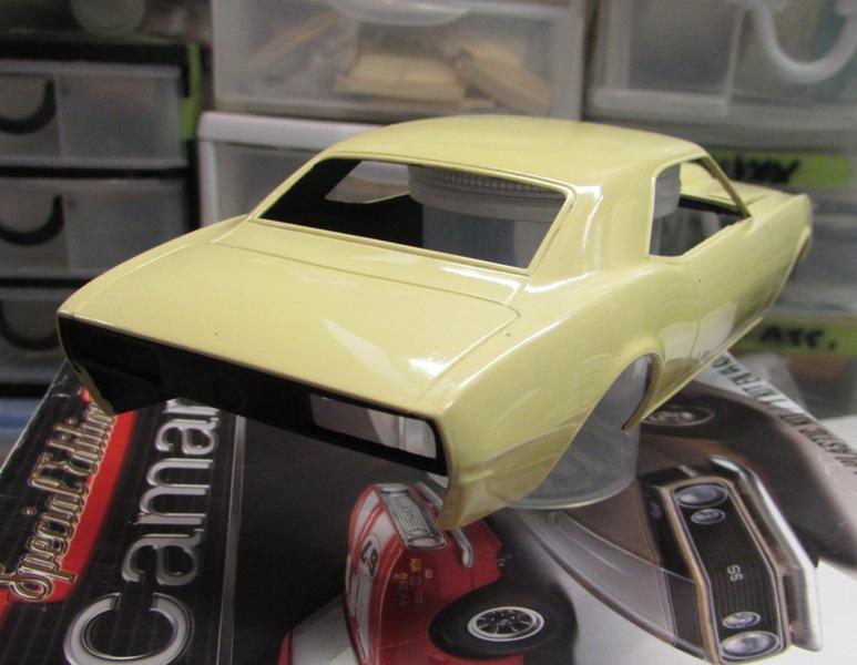1967 Yenko Super Camaro 450 Prise 2.1  - Page 4 6-vi