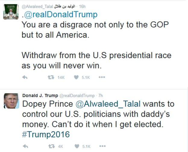 [Image: 12111857_trump_vs_prince_talal-vi.jpg]