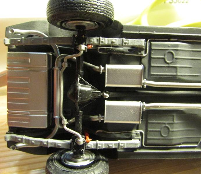1967 Super Camaro 450 Yenko  - Page 2 009-vi