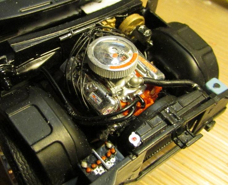 1967 Super Camaro 450 Yenko  - Page 2 004-vi