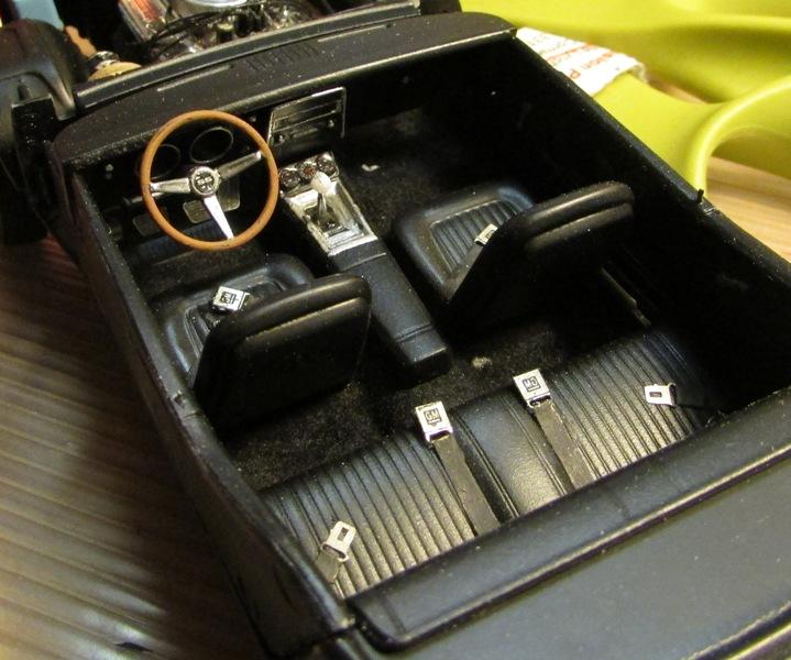 1967 Super Camaro 450 Yenko  - Page 2 001-vi