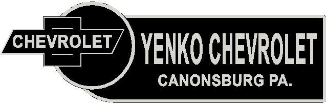 1967 Yenko Super Camaro 450 Prise 2.1  - Page 2 Yenkodealersdecals-vi