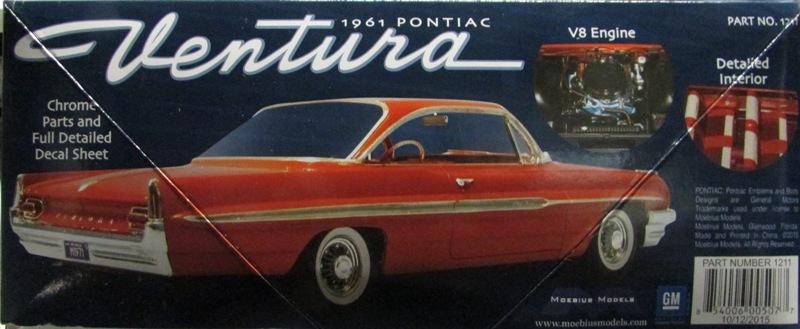 Moebius 1961 Pontiac Ventura  004-vi