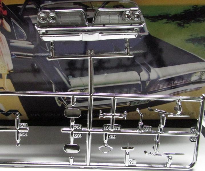 Moebius 1961 Pontiac Ventura  014-vi