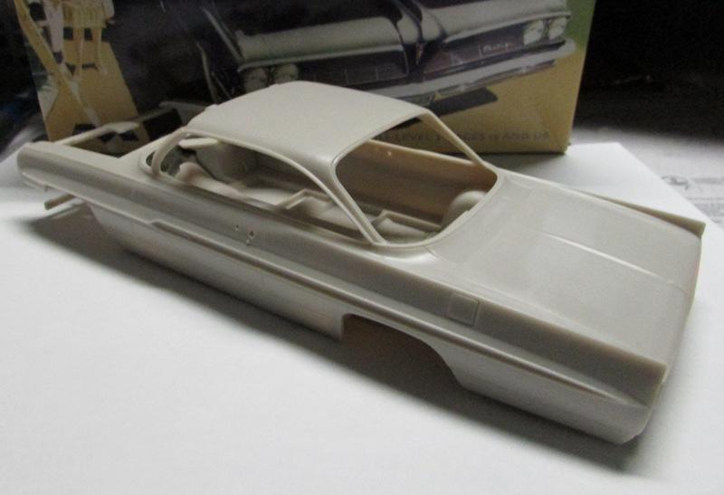Moebius 1961 Pontiac Ventura  017-vi