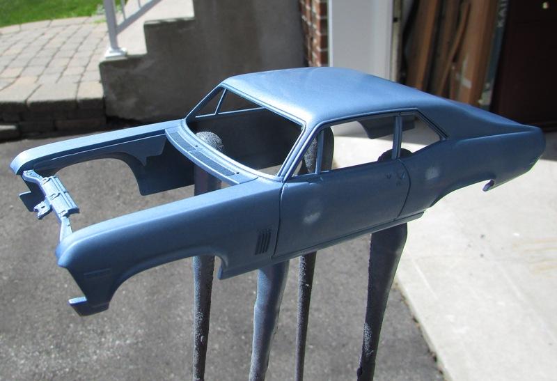 1969 Chevrolet Nova SS396  0046-vi