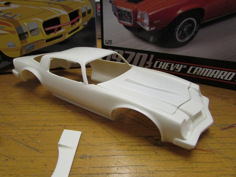 1975 Camaro Dirt Racing 003-vi