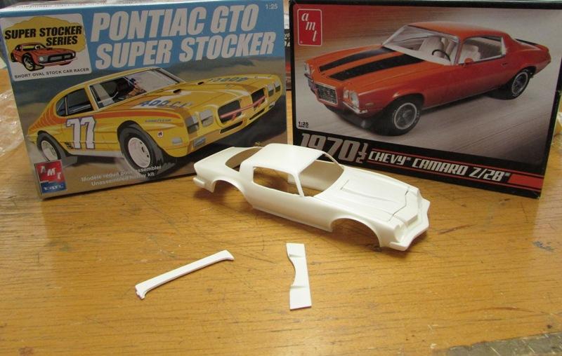 1975 Camaro Dirt Racing 002-vi