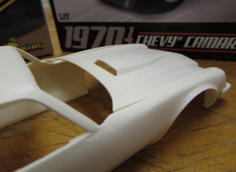 1975 Camaro Dirt Racing 004-vi
