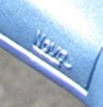 1969 Chevrolet Nova SS396 TERMINÉ - Page 3 0037Copie-vi