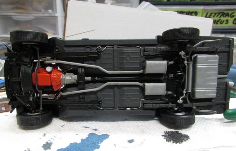 1969 Chevrolet Nova SS396  0104-vi