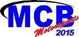 1966 Chevrolet Impala Sportsman TERMINÉ. MCB2015-vi