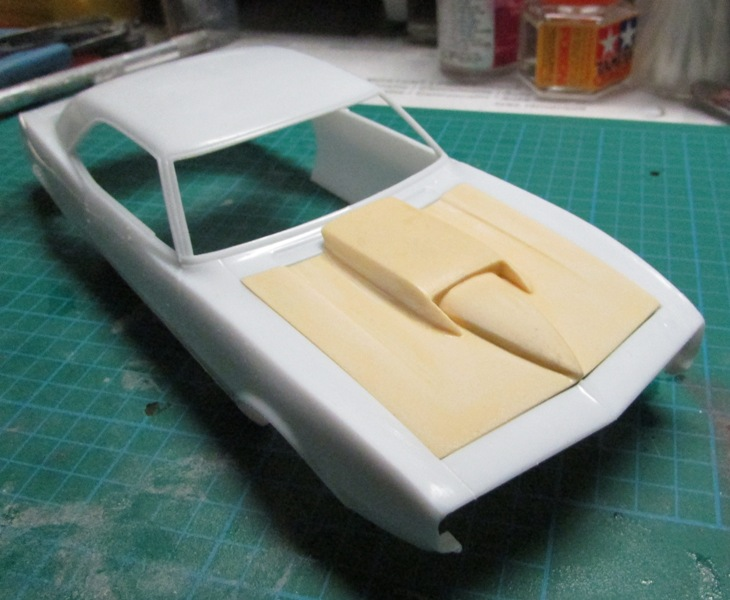 1967 Super Camaro 450 Yenko  003-vi