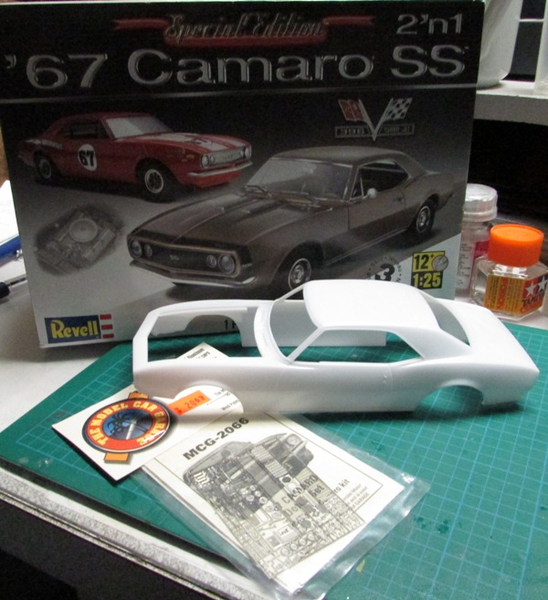 1967 Super Camaro 450 Yenko  002-vi
