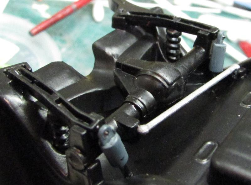 1966 Chevrolet Impala Sportsman TERMINÉ. 006-vi