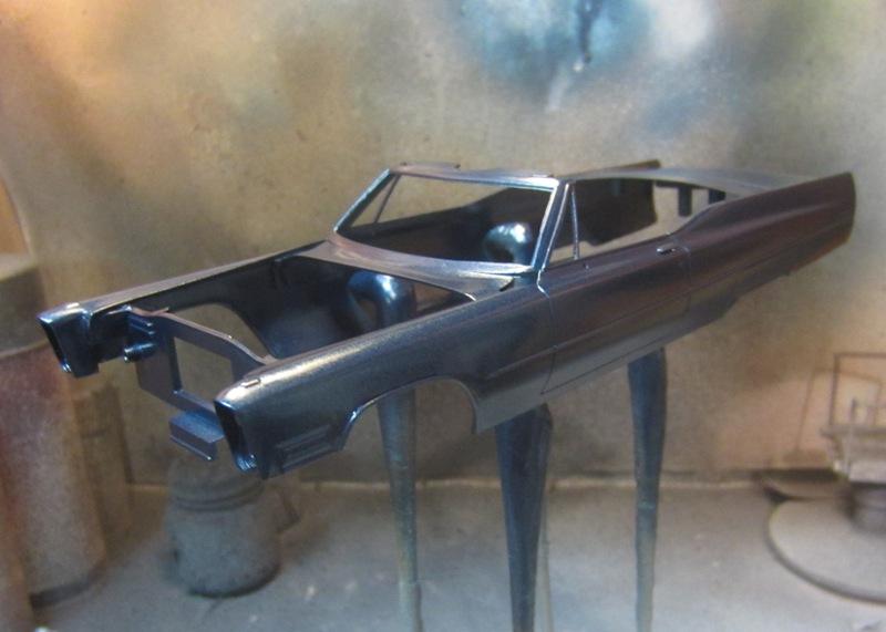1968 Cadillac Deville décapotable (Johan) 011-vi