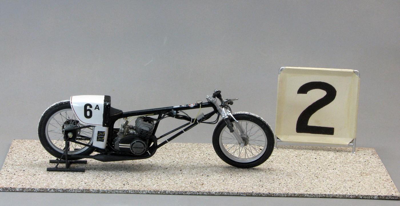 Yamaha125BonnevilleRightSidevi-vi.jpg