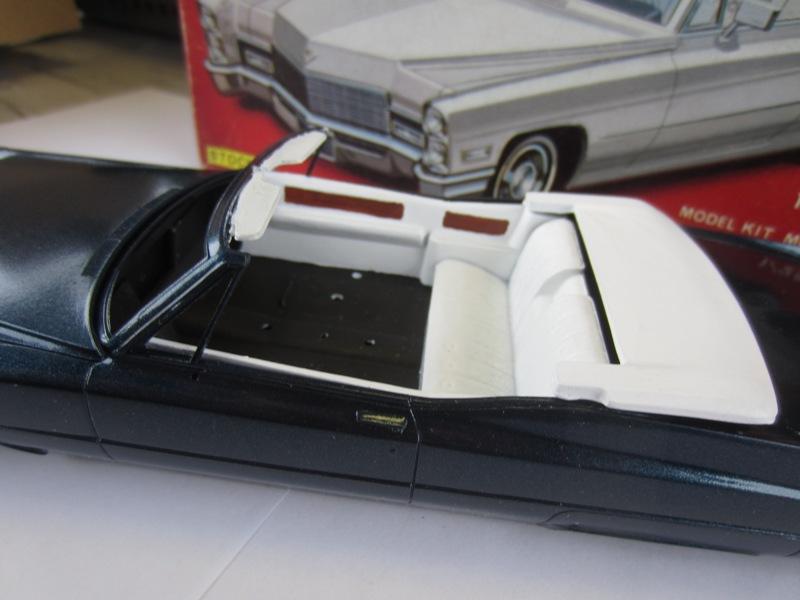 1968 Cadillac Deville décapotable (Johan) 0123-vi