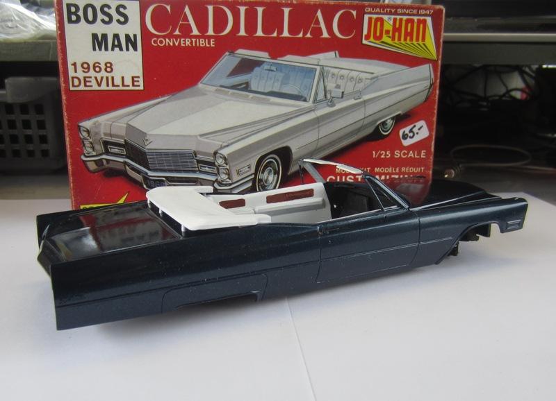 1968 Cadillac Deville décapotable (Johan) 0114-vi