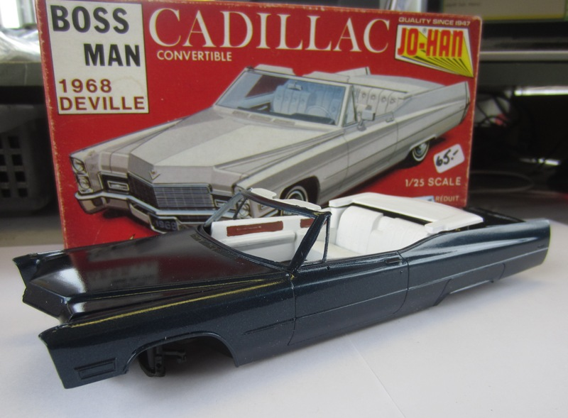 1968 Cadillac Deville décapotable (Johan) 0134-vi