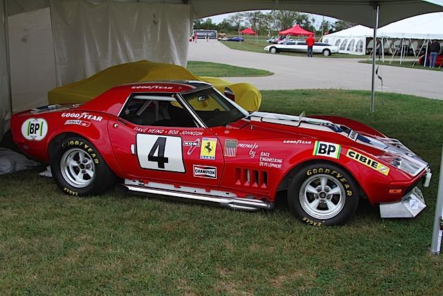 1969 N.A.R.T. Corvette, #4 Le Mans 1972 RUMIMG_3536-vi
