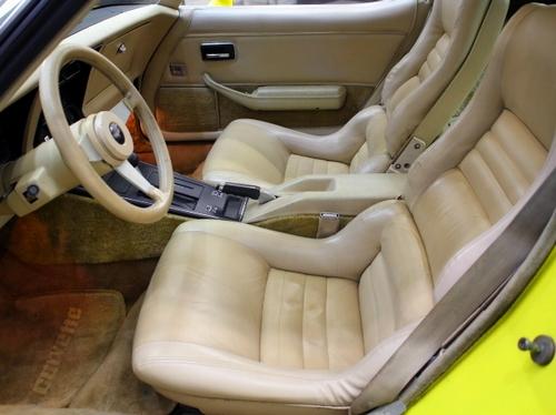 Corvette 1978 1979_Corvette_Interior-vi