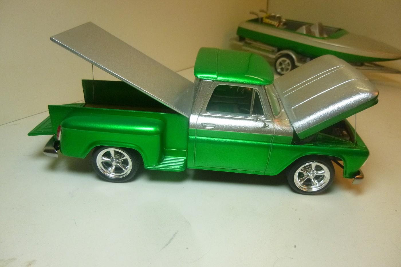 1965 Chevy Pickup & Hemi Hydro combo - Page 10 ToneysTributeTruck775-vi