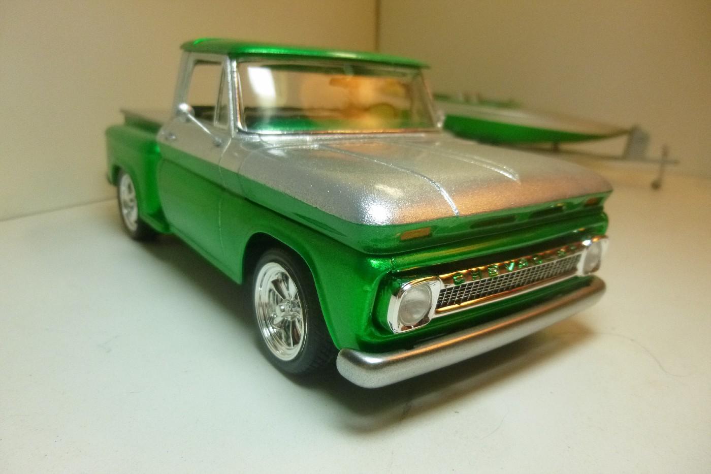 1965 Chevy Pickup & Hemi Hydro combo - Page 10 ToneysTributeTruck774-vi