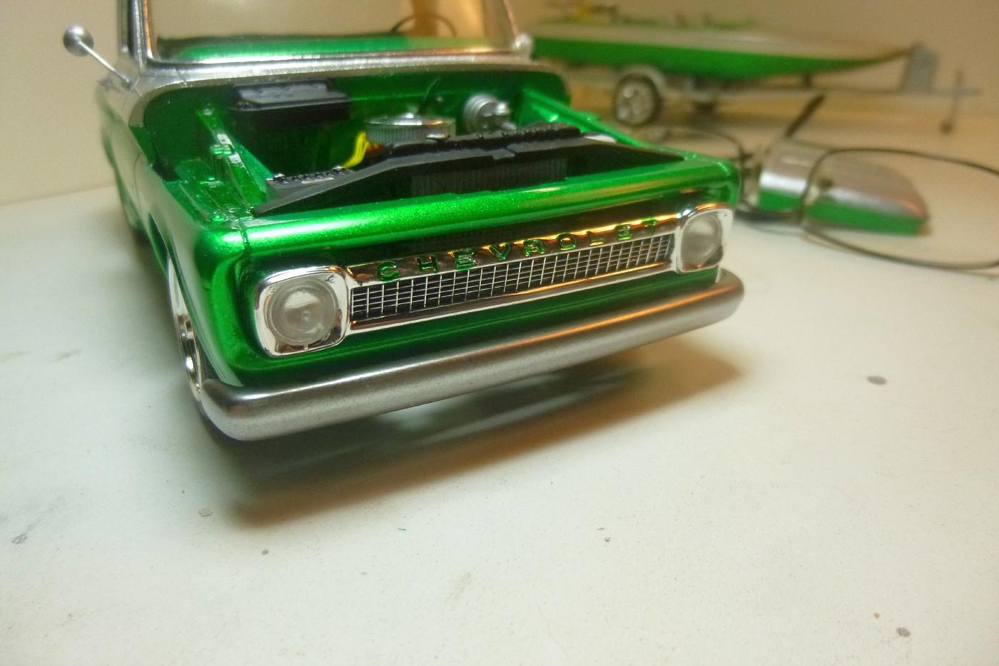 1965 Chevy Pickup & Hemi Hydro combo - Page 10 ToneysTributeTruck772-vi