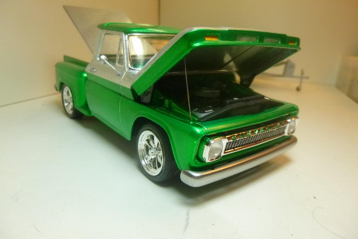 1965 Chevy Pickup & Hemi Hydro combo - Page 10 ToneysTributeTruck776-vi