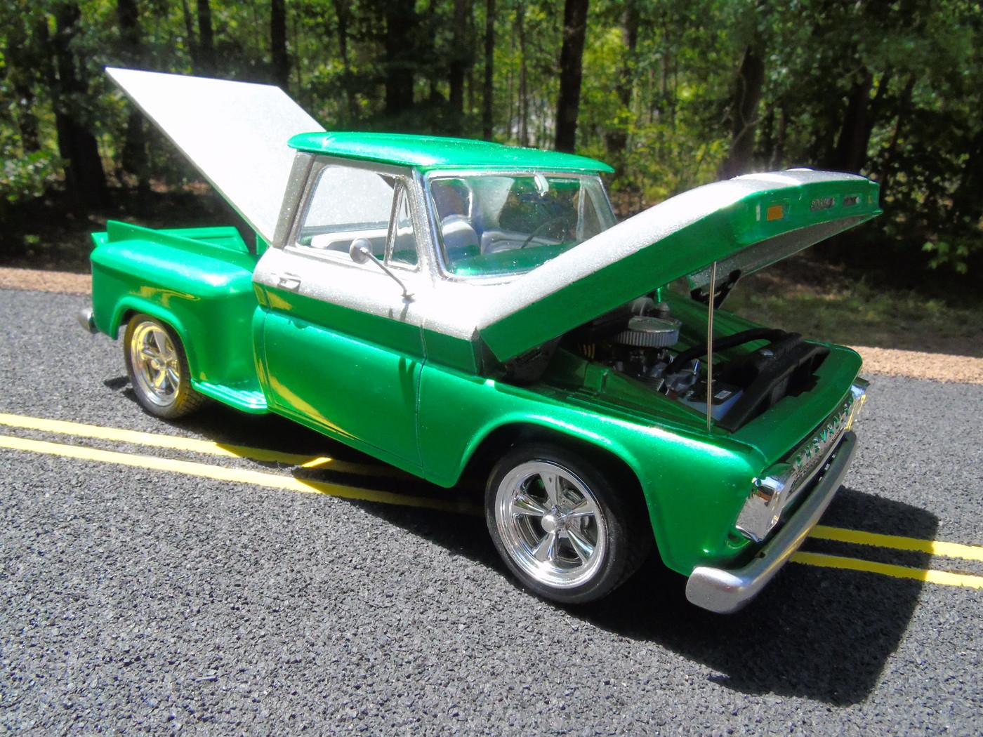 1965 Chevy Pickup & Hemi Hydro combo - Page 11 1965ChevyHemiHydro017-vi