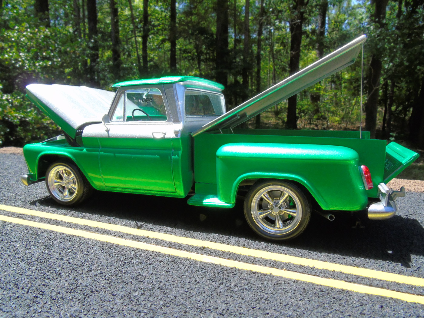 1965 Chevy Pickup & Hemi Hydro combo - Page 11 1965ChevyHemiHydro016-vi