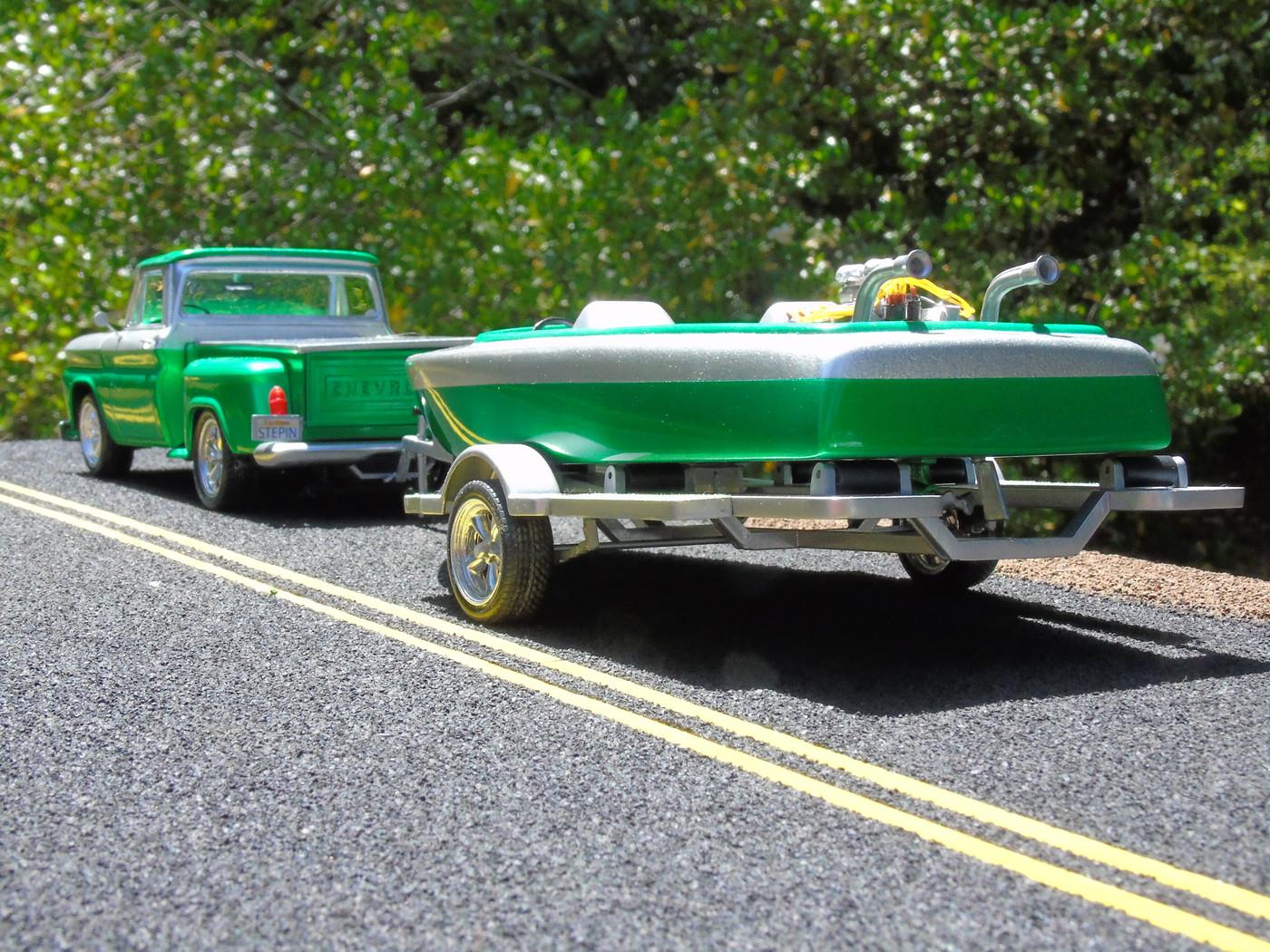 1965 Chevy Pickup & Hemi Hydro combo - Page 10 1965ChevyHemiHydro002-vi