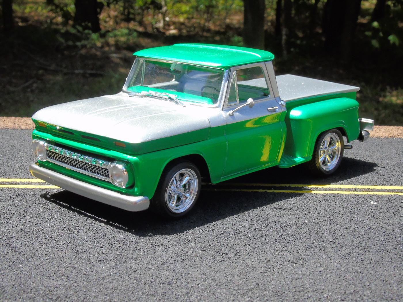 1965 Chevy Pickup & Hemi Hydro combo - Page 10 1965ChevyHemiHydro012-vi