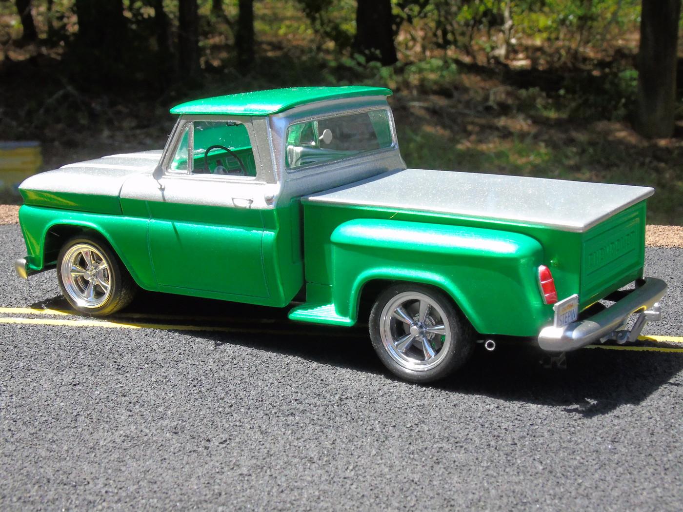 1965 Chevy Pickup & Hemi Hydro combo - Page 10 1965ChevyHemiHydro011-vi