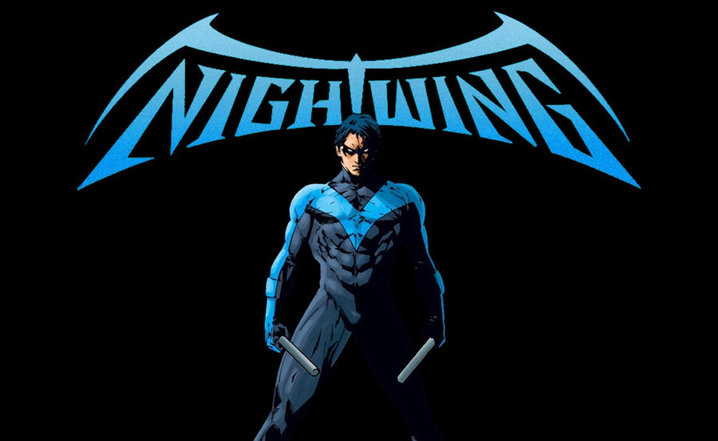 NIGHTWING_by_Kenjisan_23-vi.jpg
