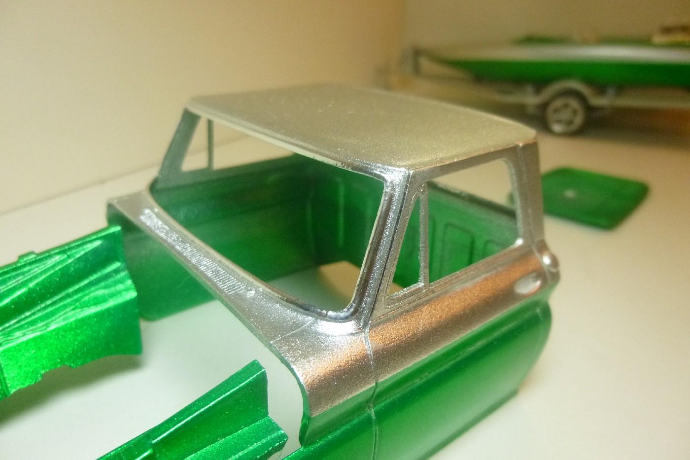1965 Chevy Pickup & Hemi Hydro combo - Page 10 ToneysTributeTruck723-vi