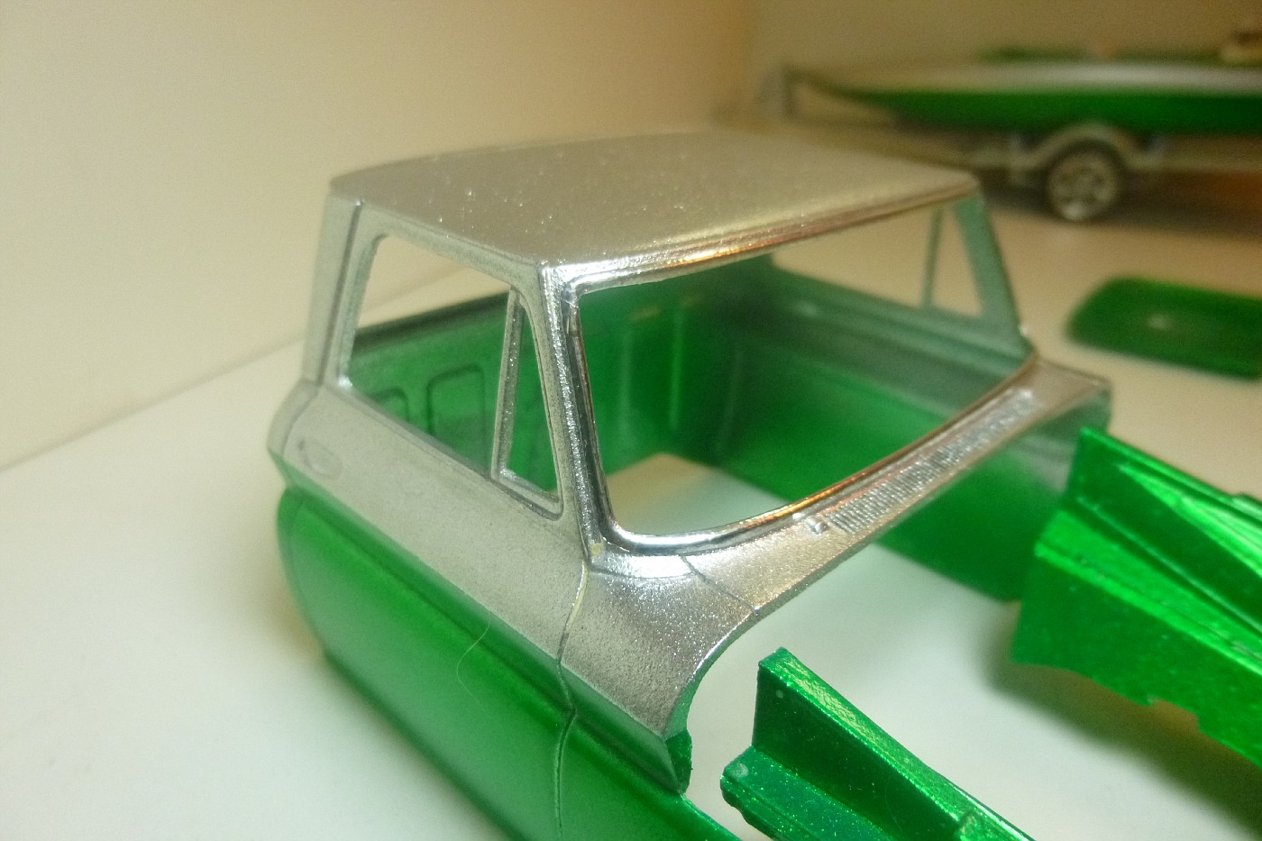 1965 Chevy Pickup & Hemi Hydro combo - Page 10 ToneysTributeTruck722-vi