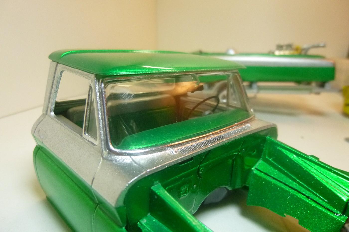 1965 Chevy Pickup & Hemi Hydro combo - Page 10 ToneysTributeTruck751-vi