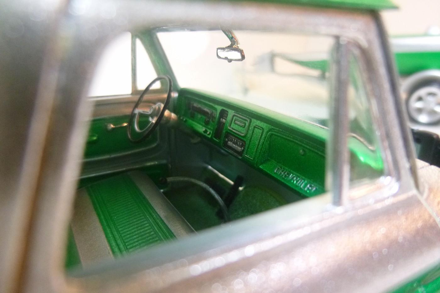 1965 Chevy Pickup & Hemi Hydro combo - Page 10 ToneysTributeTruck753-vi