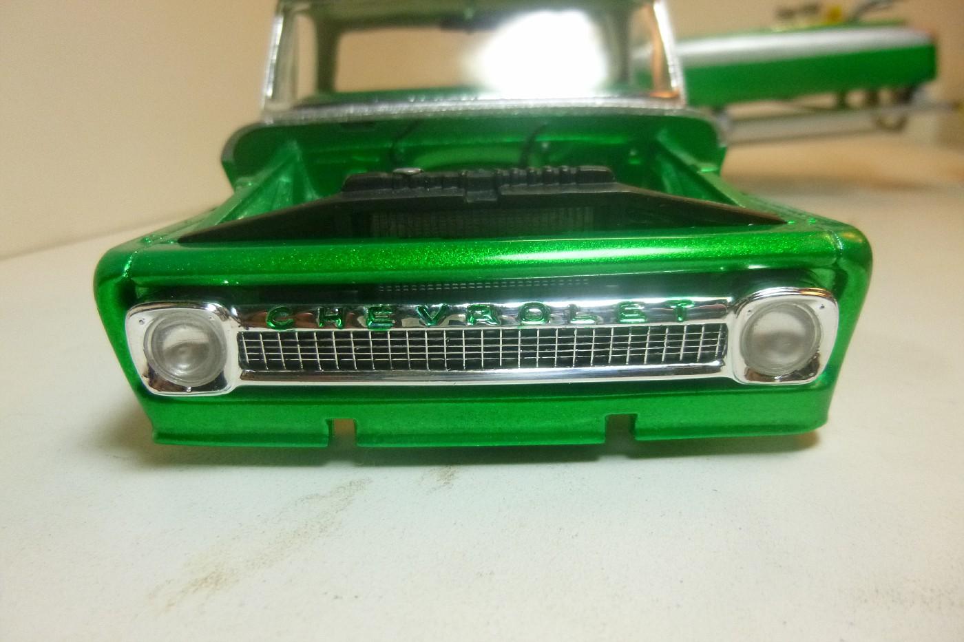 1965 Chevy Pickup & Hemi Hydro combo - Page 10 ToneysTributeTruck749-vi