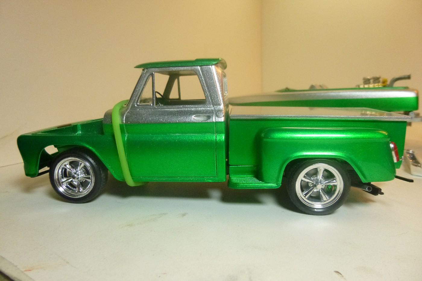 1965 Chevy Pickup & Hemi Hydro combo - Page 10 ToneysTributeTruck757-vi