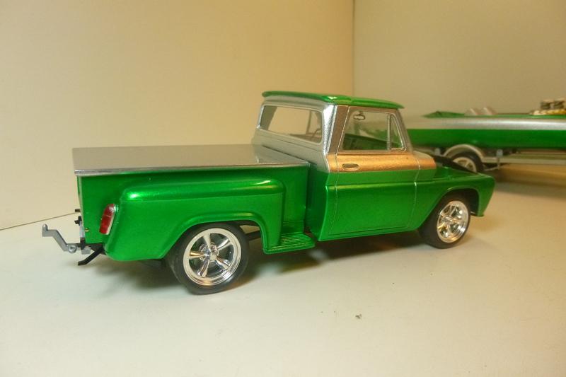 1965 Chevy Pickup & Hemi Hydro combo - Page 10 ToneysTributeTruck764-vi