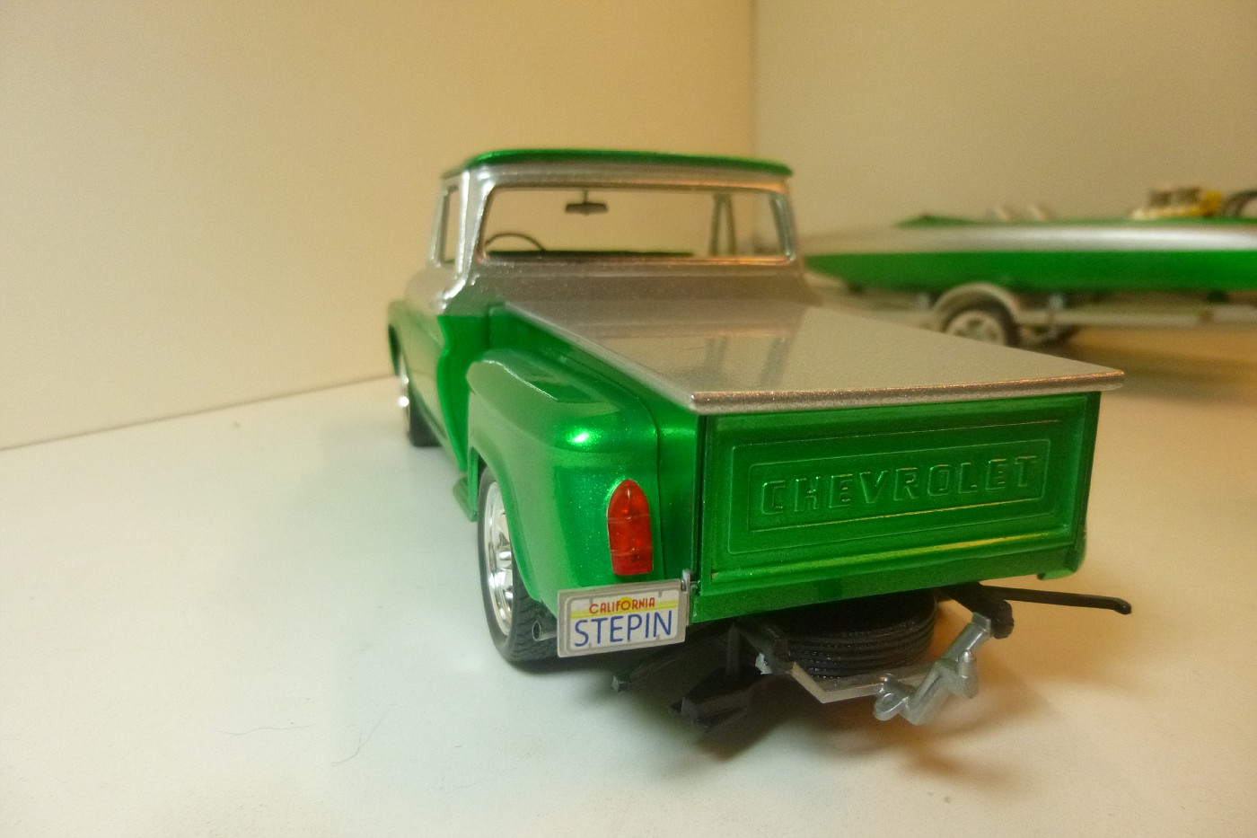 1965 Chevy Pickup & Hemi Hydro combo - Page 10 ToneysTributeTruck763-vi