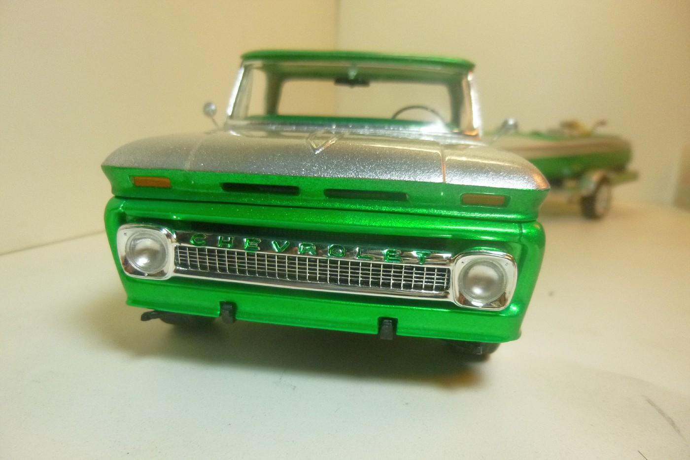 1965 Chevy Pickup & Hemi Hydro combo - Page 10 ToneysTributeTruck769-vi