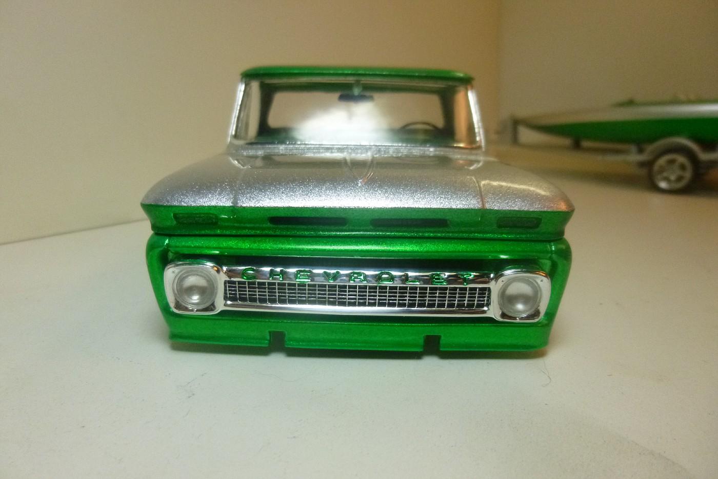 1965 Chevy Pickup & Hemi Hydro combo - Page 10 ToneysTributeTruck759-vi